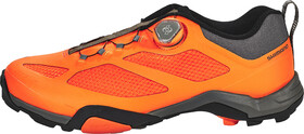CiclismoOrange Zapatillas Mt7 Sh Sh Shimano Shimano Sh CiclismoOrange Shimano Mt7 Zapatillas IYbfy6gv7m